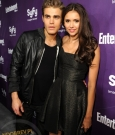 http://www.nina-dobrev.fan-strefa.pl/gallery/albums/456/thumb_Nina-EW-and-SyFy-party-during-Comic-Con-2010-nina-dobrev-14125604-448-594.jpg