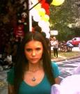 http://www.nina-dobrev.fan-strefa.pl/gallery/albums/464/thumb_x2_222cb45.jpg