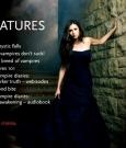 http://www.nina-dobrev.fan-strefa.pl/gallery/albums/495/thumb_VAMPIREDIARIES_010.JPG
