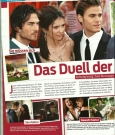 http://www.ndobrev.pl/gallery/albums/611/thumb_intouch1.jpg