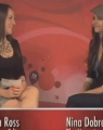 http://www.ndobrev.pl/gallery/albums/751/thumb_MAY_4TH___Tv_Guide_Interview_flv0003.jpg