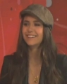 http://www.ndobrev.pl/gallery/albums/751/thumb_MAY_4TH___Tv_Guide_Interview_flv0063.jpg