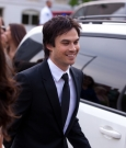 http://www.ndobrev.pl/gallery/albums/userpics/10001/thumb_arriving-at-the-WHCD-ian-somerhalder-and-nina-dobrev-21707446-1600-1067.jpg