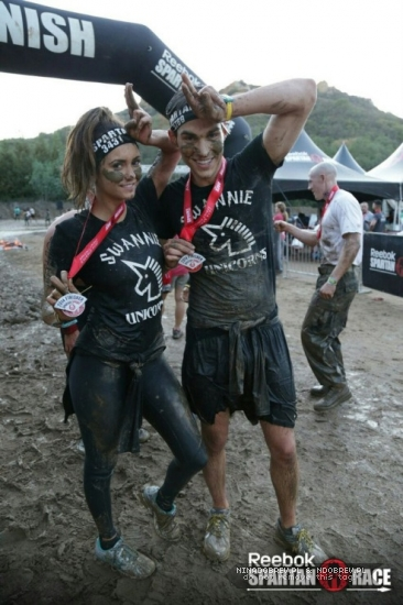 normal_Spartan-Race-Nina-Dobrev_-Chris-Wood-1